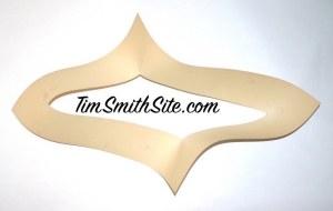 Timsmithsite.com